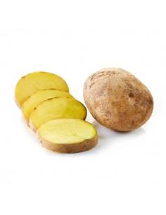 Patata Agre