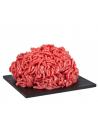 Carne picada extra de ternera