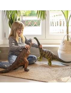 Dinosaure XXL T-rex